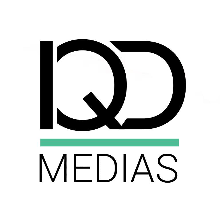 IqdMedias